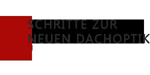 Dachreinigung Gießen und Limburg