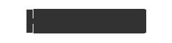Dach-Steinschutzsystem Logo grau
